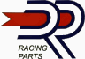 DR Racing Parts