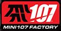 Mini 107