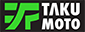 Takumoto
