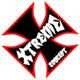 Xtreme Concept