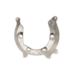 Support fixation cache variateur Peugeot 103 SP et MVL