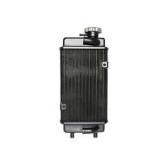 Radiateur d'eau MBK X-Limit et Yamaha TZR