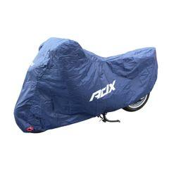 Housse de protection ADX moto et scooter