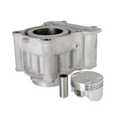 Kit cylindre Airsal Yamaha X-Max 125
