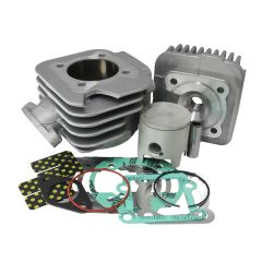 Kit cylindre 70cc Athena Racing MBK Booster axe 12mm