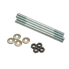 Goujon de cylindre Nitro - Ovetto Origine
