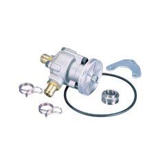 Pompe à eau Polini Peugeot 103