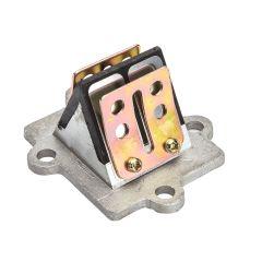 Clapet T4 Tuned MBK Nitro