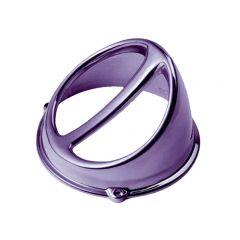 Récupérateur d'air Tun'R Booster – Bws Violet