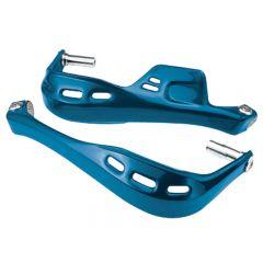 Protège mains Tunr Intégral 1 bleu