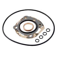Pochette de joint cylindre Doppler ER1 103 LC
