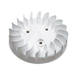 Turbine d'air Tun'R Booster – Bws Blanc