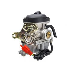 Carburateur 18mm type origine scooter chinois 4T 139QMB