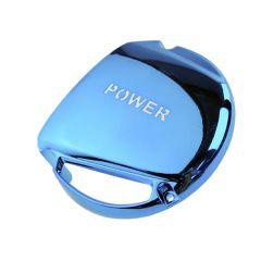 Récupérateur d'air Tun'R Booster 2004 Bleu Anodisé New Design