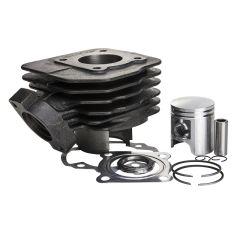 Kit cylindre type origine Peugeot Trekker - Speedfight - Buxy - Vivacity