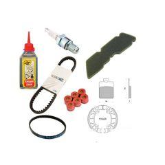 Kit Révision Teknix Piaggio Zip 2T 2009>