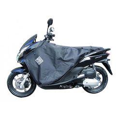 Tablier Tucano Honda PCX 125cc