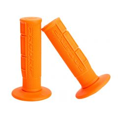 Poignée Cross Fluo ProGrip Orange