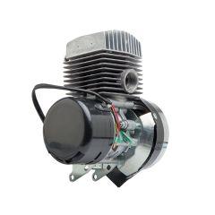 Moteur complet Teknix MBK AV10 variateur