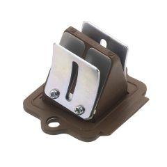 Clapet origine Piaggio Zip
