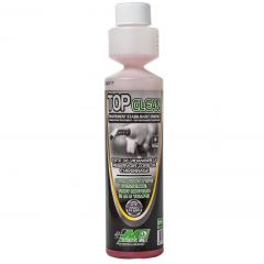 Additif carburant Minerva Top Clean
