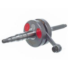 Vilebrequin Artek K2 axe de 12mm MBK Nitro