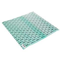 Feuille de joint papier Athena 500X500mm 1,2mm