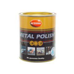 Polish métal autosol 750mL