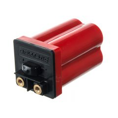 Batterie Ballistic Performance EVO2 13,6V 2,3A