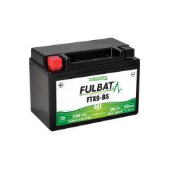 Batterie Fulbat FTX9-BS 12V 8Ah