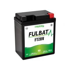 Batterie Fulbat FTZ8V 12V 7Ah