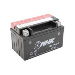 Batterie NHK YTX7A-BS