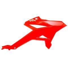 Ouïe avant droit Beta RR 50 après 2011 rouge