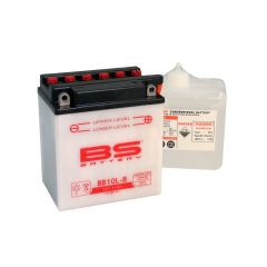 Batterie BS Battery BB10L-B