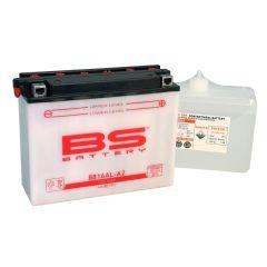 Batterie BS Battery BB16AL-A2