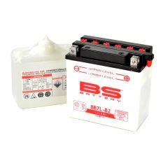 Batterie BS Battery BB7L-B2