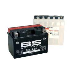 Batterie BS Battery BT12A-BS