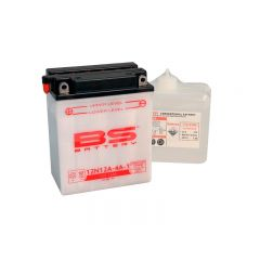 Batterie BS Battery 12N12A-4A-1
