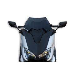Bulle sport teinté Yamaha T-Max 560 et 530
