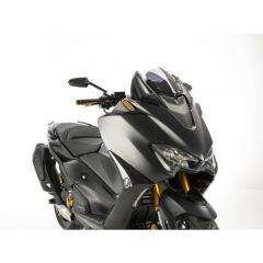 Bulle V-Tech Line Supersport Puig Yamaha T-Max 560cc