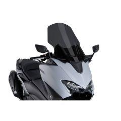 Bulle V-Tech Line Touring Puig Yamaha T-Max 560cc