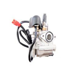 Carburateur type origine Suzuki Katana AY