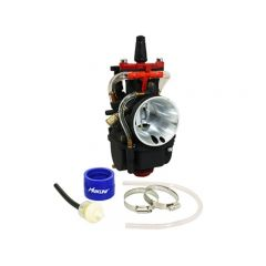 Carburateur P2R type PWK 30mm avec Power Jet