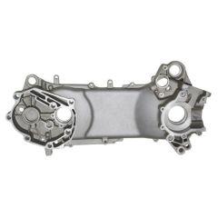 Carter moteur gauche CPI - Generic - Keeway 2T
