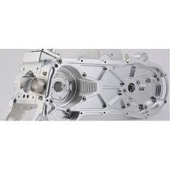 Carter moteur TPR Factory Piaggio 100cc