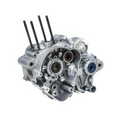 Carter moteur Derbi Gpr Euro 3