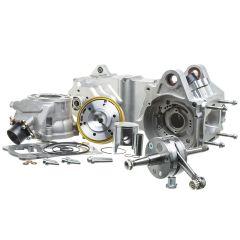 Pack moteur Cristofolini 125cc MBK Nitro