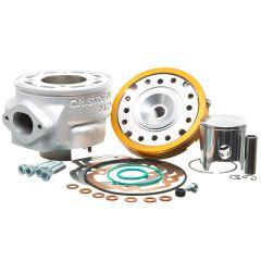 Kit cylindre 70cc Cristofolini TCR Piaggio LC