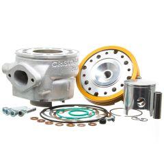Kit cylindre 70cc Cristofolini TCR MBK Nitro