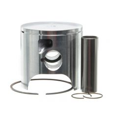 Piston 54mm Cristofolini Piaggio / MBK Nitro / Derbi